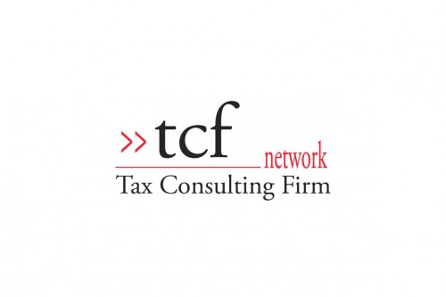 Tax Consulting Firm - 25° MASTER TRIBUTARIO